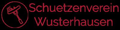 Schuetzenverein-wusterhausen.de